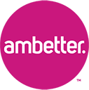 Go to Ambetter Homepage